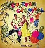 calypso -banda - Bing Images