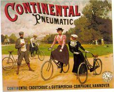 1896 Advertisement