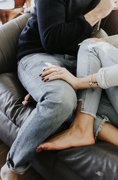 Sexual relationship problems are a thing that all couples experience and if your man suffers from any kind of problems things get much more complicated Couple Style, Love Couple, Couples In Love, Couple Goals, Cute Relationship Goals, Cute Relationships, Couple Posing, Couple Shoot, Couple Photography