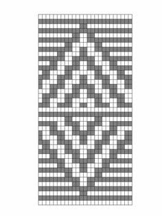 Inkle Weaving, Inkle Loom, Tablet Weaving, Slip Stitch Knitting, Loom Knitting, Knitting Patterns, Crochet Patterns, Quilt Block Patterns, Pattern Blocks