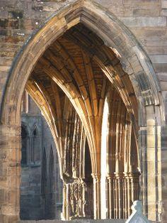 """Résultat de recherche d'images pour """"pointed arch"""""""