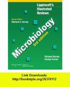 Laboratory models for foodborne infections food microbiology microbiology lippincotts illustrated reviews series 9781608317332 richard a harvey isbn fandeluxe Gallery