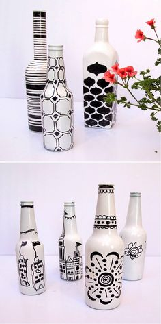 decorar con botellas de vidrio 8 was last modified: Noviembre 27th, 2015 by ddesa