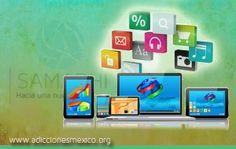 adiccion a los videojuegos, redes sociales,  a las tablets y electronicos, uso internet descontrolado