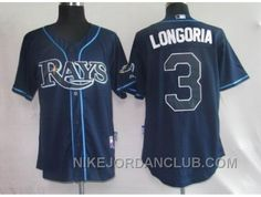 http://www.nikejordanclub.com/youth-mlb-jerseys-tampa-bay-rays-3-longoria-dk-blue-cpryw.html YOUTH MLB JERSEYS TAMPA BAY RAYS #3 LONGORIA DK BLUE CPRYW Only $19.00 , Free Shipping!
