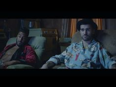 Duck Sauce - NRG [Official Video] - YouTube