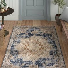 32 Items I Want For The House Ideas Area Rugs Rugs Grey Area Rug