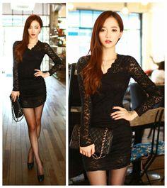 38c6b630dbd 42 Best Women s Fashion images