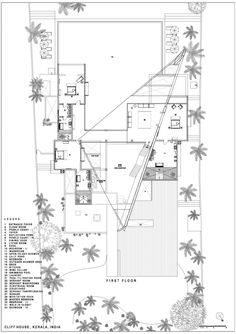 Modern Georgian Colonial Home Plans besides Wiring Diagrams For Houses as well 1970s Tri Level House Plans besides Coloring Sheets additionally Engel Betend 35842716. on mid century home design