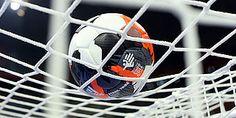 BALÓN DEL CAMPEONATO Euro, Football Helmets, Spiderman, Superhero, Poland, Life, Handball, Spider Man, Amazing Spiderman