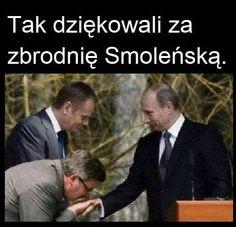 Visit Poland, Victorious, Humor, History, Couple Photos, Memes, Ss, Twitter, Couple Shots