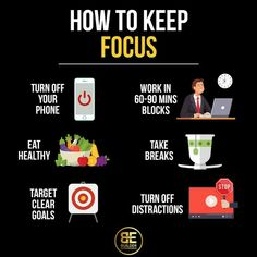 Tips For A Successful Personal Finance Strategy – Investments News Entrepreneur Motivation, Business Motivation, Study Motivation, Business Quotes, Motivation Inspiration, Motivation Success, Business Ideas, Life Skills, Life Lessons
