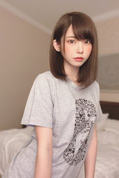 Total impressions in the last 90 days : Beautiful Japanese Girl, Japanese Beauty, Beautiful Asian Girls, Asian Beauty, Beautiful People, Cute Asian Girls, Cute Girls, Cute Kawaii Girl, Mode Chanel