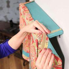 Sewing Ideas | Craftsy