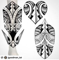 Maori tattoos – Tattoos And Tribal Arm Tattoos, Maori Tattoo Arm, Leg Tattoos, Arm Tattoos For Guys, Script Tattoos, Buddha Tattoos, Sanskrit Tattoo, Dragon Tattoos, Flower Tattoos
