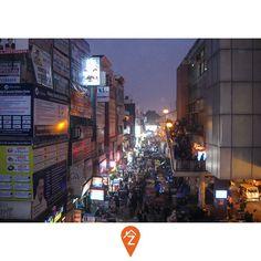 #LaxmiNagar #Delhi  PGs in Laxmi Nagar http://zocalo.in/pg-in-laxmi-nagar-east-delhi-new-delhi