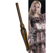 Harry Potter Kugelschreiber