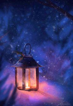 "zandraart: ""let it snow "" it's mine now Scenery Wallpaper, Galaxy Wallpaper, Nature Wallpaper, Wallpaper Backgrounds, Aesthetic Gif, Aesthetic Wallpapers, Beautiful Gif, Kawaii Wallpaper, Anime Scenery"