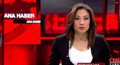 CNN Türk kanalından olaylı bir şekilde ayrılan Nevşin Mengü kulvar değiştirdi. Nevşin Mengü, kariyerine gazete yazarlığı yaparak devam edecek. Mengü'nün yeni adresi ise Birgün gazetesi oldu. Gazetenin resmi sosyal medya hesabından haber doğrulandı. Nevşin Mengü Salı günleri köşe yazısı yazacak. NEVŞİN MENGÜ BİRGÜN'E YAZAR OLDU Muhalif tavırlarıyla dikkat çeken ve ekranda yaptığı sivri yorumlarını sosyal medyaya da taşıyan Nevşin Mengü, CNN Türk'te haber sunarken pek çok kez tartış...