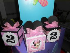 minnie mouse 1st Birthday Parties, Minnie Mouse, Learning, Disney Characters, Party, Fiesta Party, Receptions, Parties, Ballerina Baby Showers