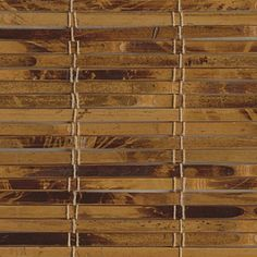 Tavarua woven wood shades driftwood natural tortoise for Smith and noble natural woven shades
