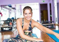 8 ejercicios para bajar de peso - Adelgazar en casa Cardio, Exercise, Gym, Crepes Rellenos, Reto Fitness, Home, Isometric Exercises, Knee Pain Exercises, Slim Fast
