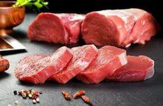 Ирландский экспорт говядины в США будет выше уровня 2015 года http://www.agroxxi.ru/zhivotnovodstvo/novosti/irlandskii-yeksport-govjadiny-v-ssha-budet-vyshe-urovnja-2015-goda.html  Ирландский экспорт говядины в США, скорее всего, превзойдет показатели, достигнутые в 2015 году, уверен ирландский министр сельского хозяйства Майкл Крида