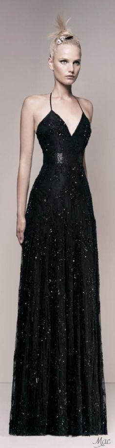Elegante Abendmode Abendkleid Jasmin weiß | Dana | Pinterest ...