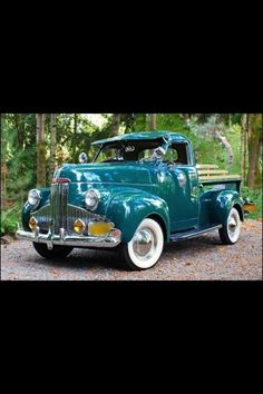 Used classic car for sale in texas 1957 chevy 3100 - Craigslist michiana farm and garden ...