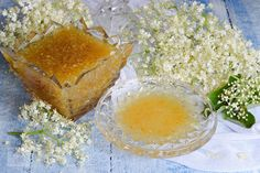 Socata - CAIETUL CU RETETE Cornbread, Ibiza, Pudding, Cheese, Ethnic Recipes, Desserts, Pies, Syrup, Millet Bread