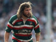 martin castrogiovanni leicester tigers 2011 Rugby League, Rugby Players, Football Players, Rugby Rules, Leicester Tigers, Rugby Shorts, Beautiful People, Real Men, Puppet