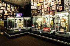 Site Map - Elvis Presley's Graceland - Memphis, Tennessee Elvis Presley Records, Elvis Presley House, Elvis Presley Graceland, Elvis Presley Photos, Rock And Roll, Graceland Mansion, Memphis Tennessee, Memphis Usa, Health
