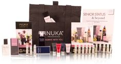 INUKA Fragrances, Multi Level Marketing helps to earn Extra Income CapeTown. Earn Extra Income, Extra Money, Expensive Perfume, Multi Level Marketing, Cape Town, Entrepreneurship, Fragrances, Business, Store