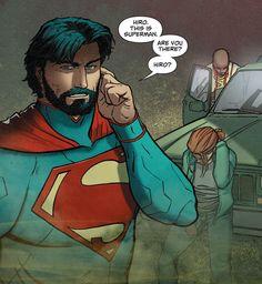 The Best Stuff In Comics: 11-10-14 - Comic Vine
