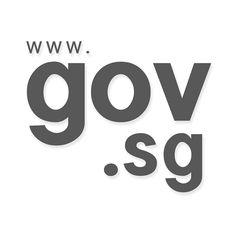 gov.sg: Singapore Government Information