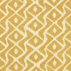 Sarpa – Linen | Peter Fasano, LTD