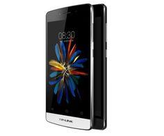 Anche TP-LINK entra nel mondo degli smartphone  CES 2016