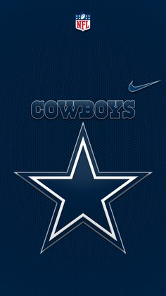Different Types Of Sneakers Every Man Needs Dallas Cowboys Signs, Dallas Cowboys Pictures, Dallas Cowboys Women, Dallas Cowboys Football, Pittsburgh Steelers, Football Team, Cowboy Images, Cowboy Pictures, Dallas Cowboys Wallpaper Iphone