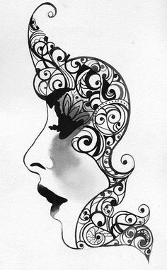 motifs_with_face_by_w3s (316x512, 43Kb)