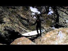 Buenos videos de destinos turísticos en Chile http://www.youtube.com/user/chiletravelchannel?feature=watch
