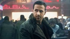 Hollywood Film Awards to Honor 'Blade Runner 2049,' 'The Disaster Artist' | Hollywood Reporter