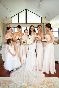 http://www.iwedplanner.com/wedding-dresses-and-attire-ca-san-carlos