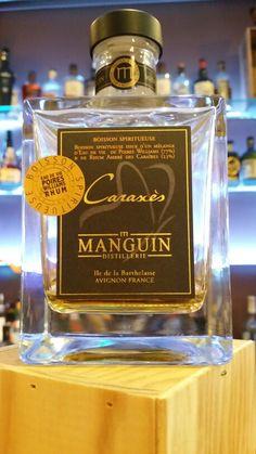 Maisie Williams, Avignon France, Rum Rum, Liqueur, Plantation, Bottle Design, Perfume Bottles, Drinks, Classic