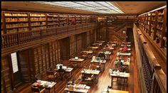 Biblioteca de la Universidad de Oviedo./UNIVERSIDAD DE OVIEDO