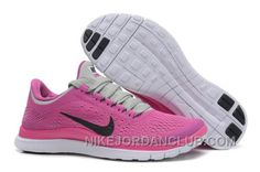 http://www.nikejordanclub.com/australia-new-nike-free-30-v5-womens-running-shoes-grey-and-pink.html AUSTRALIA NEW NIKE FREE 3.0 V5 WOMENS RUNNING SHOES  GREY AND PINK Only $93.00 , Free Shipping!