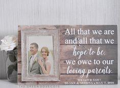 24 Amazing Mother Of The Bride Gift Ideas | Gift, Weddings and Wedding