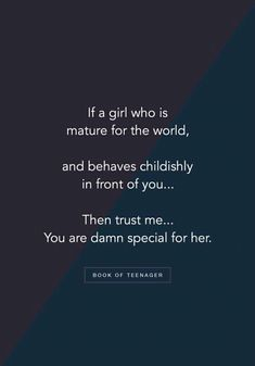 Hope u will understand one day, how special u r to me. True Feelings Quotes, Story Quotes, Bff Quotes, Reality Quotes, Best Friend Quotes, Mood Quotes, True Quotes, Positive Quotes, Love Is In The Air