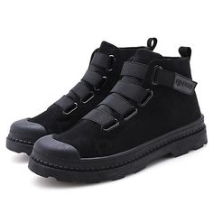 Male Shoes Adult Ankle Boots For Military Boots Plush Warm Men Boots Winter Shoes Men Sneakers Winter Boots Men 39 S Men Shoes Ankle Boots Men, Mens Shoes Boots, Fur Boots, Men's Shoes, Shoe Boots, Male Shoes, Mens Winter Boots, Winter Shoes, Fur Heels