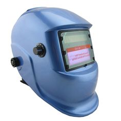 37.88$  Watch here - https://alitems.com/g/1e8d114494b01f4c715516525dc3e8/?i=5&ulp=https%3A%2F%2Fwww.aliexpress.com%2Fitem%2FCheap-Nice-apperance-LI-battery-Solar-power-auto-darkening-filter-welding-mask-helmet-filter-for-TIG%2F965827946.html - Cheap Nice apperance LI battery +Solar power  auto darkening filter welding mask/helmet/filter for  TIG MMA MIG MAG welder 37.88$