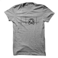 Video games - #v neck tee #nike hoodie. MORE INFO => https://www.sunfrog.com/Sports/Video-games.html?68278